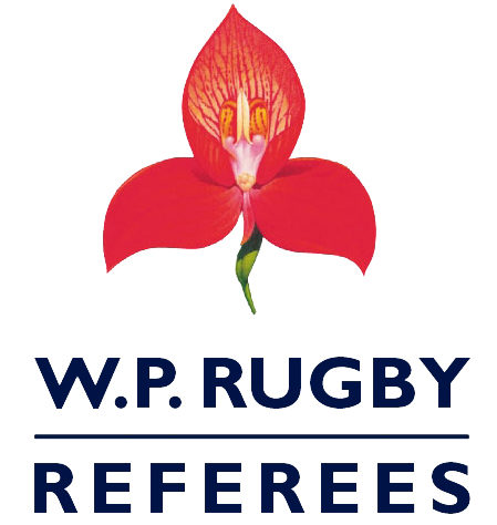 WP Rugby Referees Society